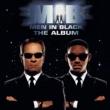 Men In Black The Album Men In Black The Album