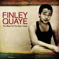 Finley Quaye Spiritualized