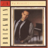 Jim Brickman On The Edge