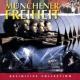 Münchener Freiheit Definitive Collection