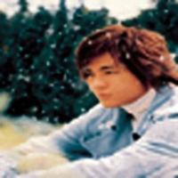 Vic Chou San Qian Nian De Liu Yan (Album Version)