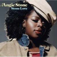 Angie Stone Cinderella Ballin'