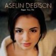 Aselin Debison Life