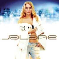 Jalane/Diam's Où va le monde (Radio Edit) (feat.Diam's)
