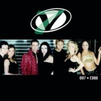 OV7 Atrevete (Album Version)