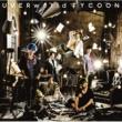 UVERworld WE ARE GO (album ver.)