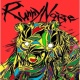 Runny Noize(ラニーノイズ) Successor-Old Mix-