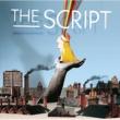 The Script Breakeven