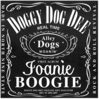 DOGGY DOG DEE JOANIE BOOGIE