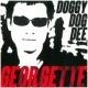 DOGGY DOG DEE GEORGETTE