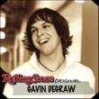 Gavin DeGraw Rolling Stone Original