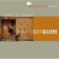Dizzy Gillespie Oop-Pop-A-Da (1994 Remastered)