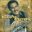 Paquito D'Rivera The Best Of Paquito D'Rivera
