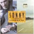 Sonny Landreth South Of I-10