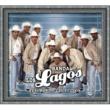 Banda Los Lagos Te Quiero, Te Amo, Te Extraño