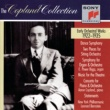 Various Artists The Copland Collection: Early Orchestral Works 1922-1935