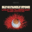 Sly & The Family Stone Medley: Life / Music Lover (Live at the Fillmore East, New York, NY [Show 2] - October 4, 1968)