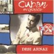 Desi Arnaz Cuban Originals