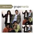 Grupo Mania Linda eh! (Club Version)