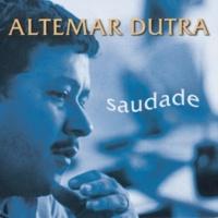 Altemar Dutra/Los Bronces Prova De Amor