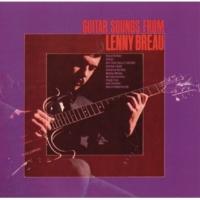 Lenny Breau/Ron Halldorson Hard Day's Night