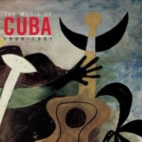 Alberto Socarrás Y Su Orquesta Cubanacan Pacto Con El Diablo (Album Version)