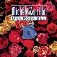 Michele Zarrillo Una Rosa Blu