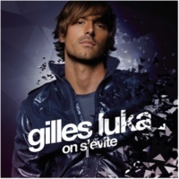 Gilles Luka On s'évite (Unplugged Version)