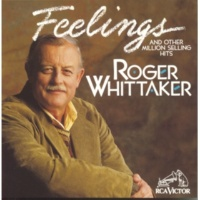 Roger Whittaker Honey