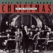 Various Artists Christmas On The Bandstand