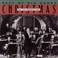 Les Brown & His Orchestra/Jack Haskell When You Trim Your Christmas Tree (78rpm Version)