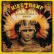 Mike Tramp Mike Tramp & The Rock 'N' Roll Circuz