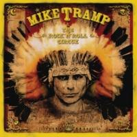 Mike Tramp Between Good'n'Bad