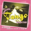 I Salonisti The Fabulous Tango Collection