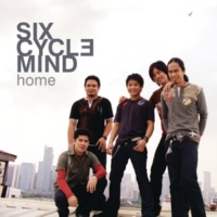 6cyclemind Home