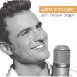 Wim Soutaer Een Nieuw Begin