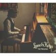 松本圭司 Love & Keys