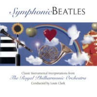 Royal Philharmonic Orchestra All You Need Is Love