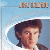 José Orlando Mulher Difícil, O Homem Gosta
