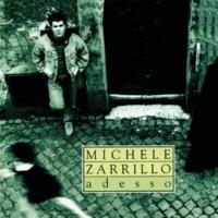 Michele Zarrillo Adesso