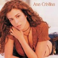 Ana Cristina Mi Ritmo Caliente (Album Version)