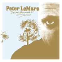 Peter LeMarc Vi överlevde vintern