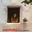 Amelinha/Fagner Depende (feat.Fagner)