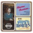 Amparo Montes