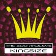 The Boo Radleys Kingsize