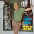 Roberto Rufino