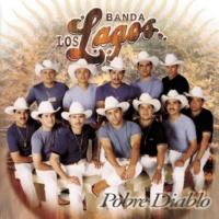 Banda Los Lagos Dolor Con Dolor Se Paga (Album Version)