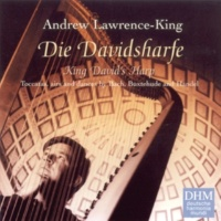 Andrew Lawrence-King King David's Harp