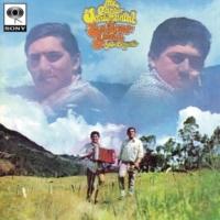 Los Hermanos Zuleta El Casado (Album Version)