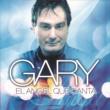 Gary El Angel Que Canta